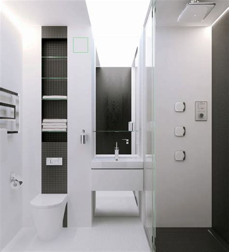 bathroom innovations you just might need kbf design gallery elegant bathroom exhaust fan disappears when not needed