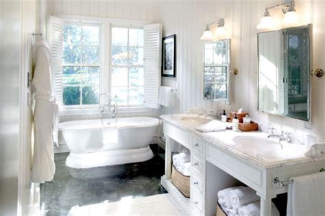 cottage bathroom images bathroom plantation shutters cottage bathroom