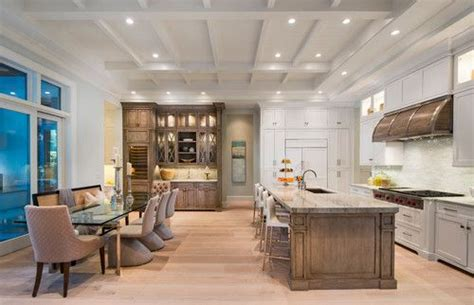 home decor naples fl beautiful coastal kitchen naples florida inspired home