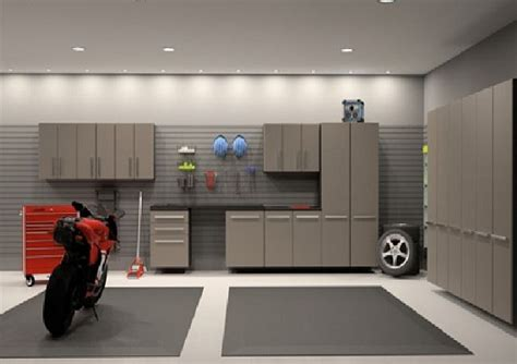 beleuchtung garage garage ceiling lights ideas home interiors