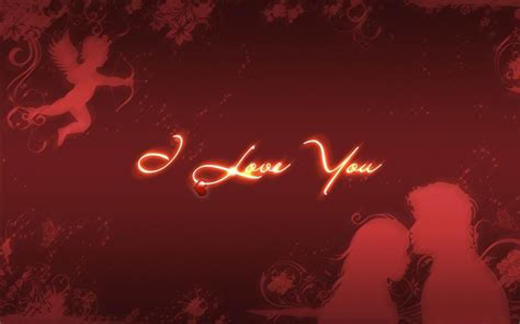 love themes for pc hd wallpaper love theme wallpapers