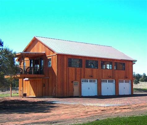 best 25 metal house plans ideas on pinterest barn house kits for sale 4 best 25 pole barn prices