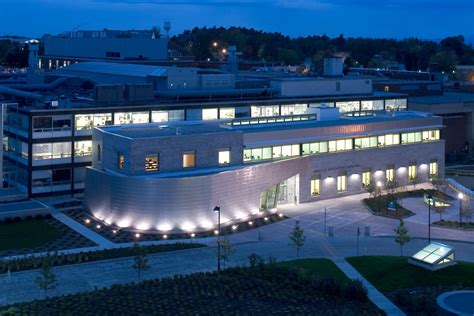 Http Www Uvm Edu Business Mba by Uvm On List Of Masters In Health S 50 Most