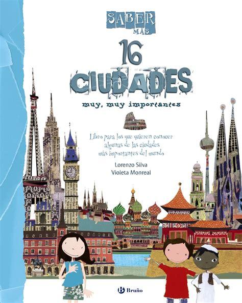 libro malentendido en mosc saber ms 16 ciudades muy muy importantes silva lorenzo libro en papel 9788469601808