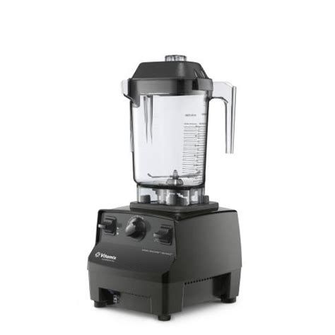 Blender Advance vitamix 62824 48 oz drink machine advance 174 blender