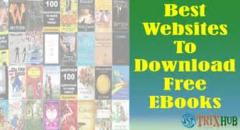 book free download download free engineering ebooks in pdf format sokolattorney