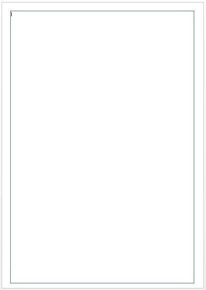 Imagen Blanco Y Negro En Word | como hacer un d 237 ptico en word para el cumplea 241 os de tus