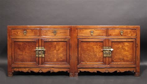 Oriental Antique Furniture From India, China, Japan, & Tibet