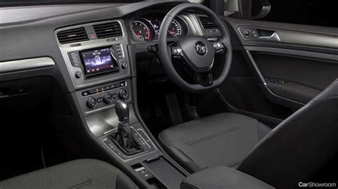 volkswagen golf wagon interior review volkswagen golf wagon review and first drive