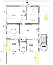 30x40 house plans india pin 30x40 house plans in india on