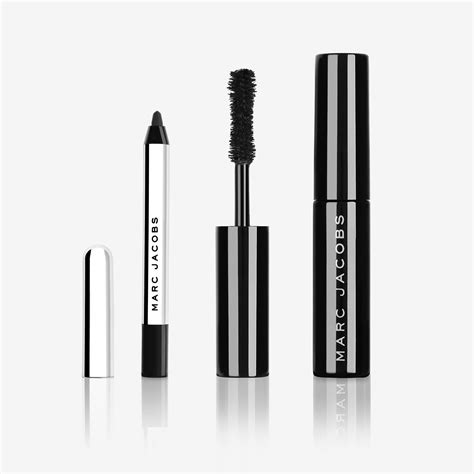 best selling mascara best selling mascara and gel eyeliner marc