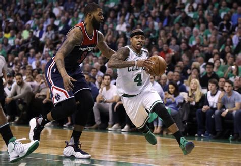 Home And Garden Television Design 101 Celtics Take Control Of Playoff Series With Game 5 Rout
