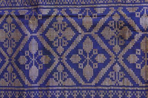enticz kain songket songket fabric