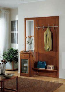 anteroom hall design idea home furniture prikhozhaya la