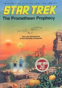 the promethean books dos covers 1850 1899
