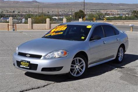 barstow chevrolet cars for sale in barstow ca carsforsale
