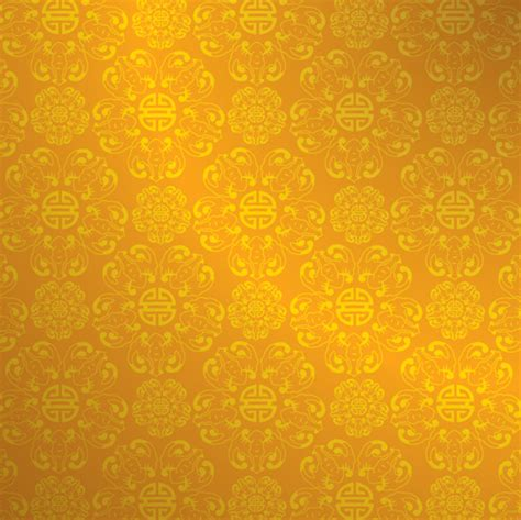 chinese pattern background free download chinese pattern background vector free vectors vector me