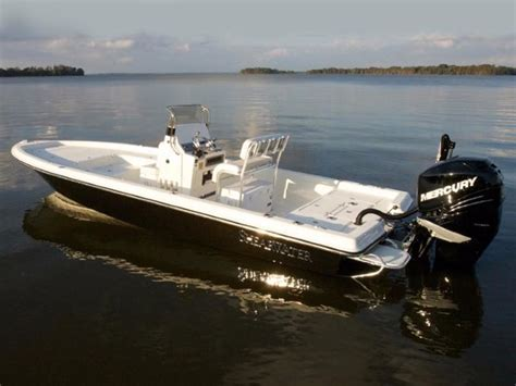 2018 new shearwater 25fs center console fishing boat for - New Shearwater Boats