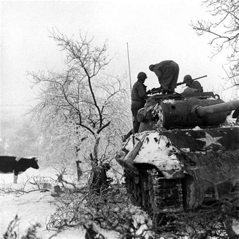 ardennes 1944 hitlers last 326 best tank destroyers images on world war two wwii and armored car