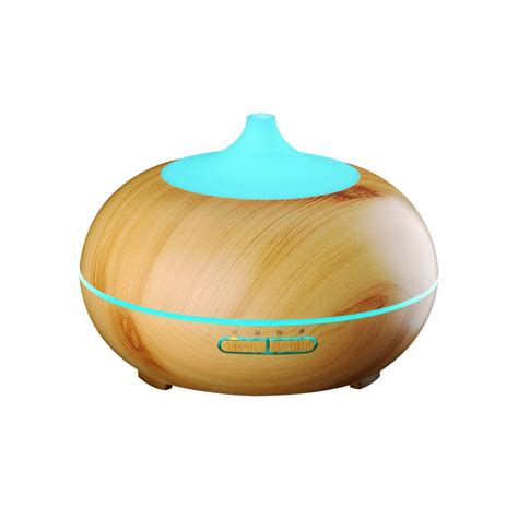 Kitchen Design Software For Ipad victsing 300ml aroma essential oil diffuser