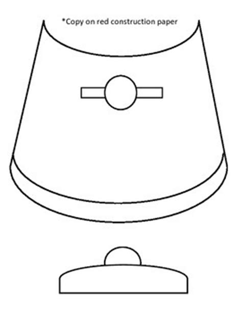 gumball machine template 100th day of school gumball machine by 2 teach k tpt