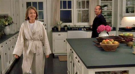 nancy meyers kitchen dans quels films de nancy meyers voit on ces cuisines