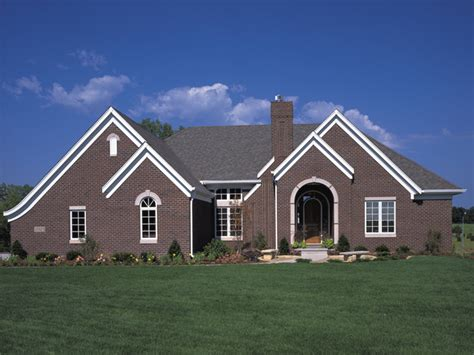 luxury ranch house plans for entertaining gravelton luxury ranch home plan 072d 0103 house plans