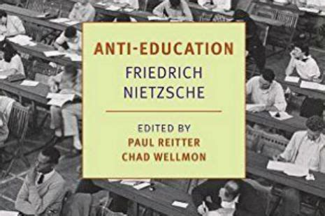 on the future of our educational institutions books on the future of our educational institutions la croix