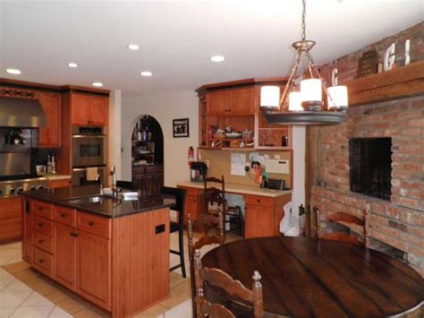 20 dreamy kitchen islands hgtv 20 dreamy kitchen islands hgtv bricks and kitchens