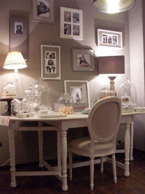 el mueble decoracion vilmupa guia decoraci 243 n el mueble tiendas 2012