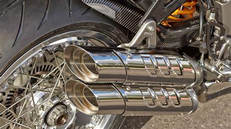 Motorrad Versichern Ohne Zulassung by Kein Schadenersatz Bei Nachtr 228 Glichen