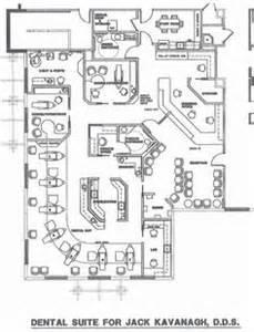 Home Design Center Irvine 1000 ideas about medical office design on pinterest