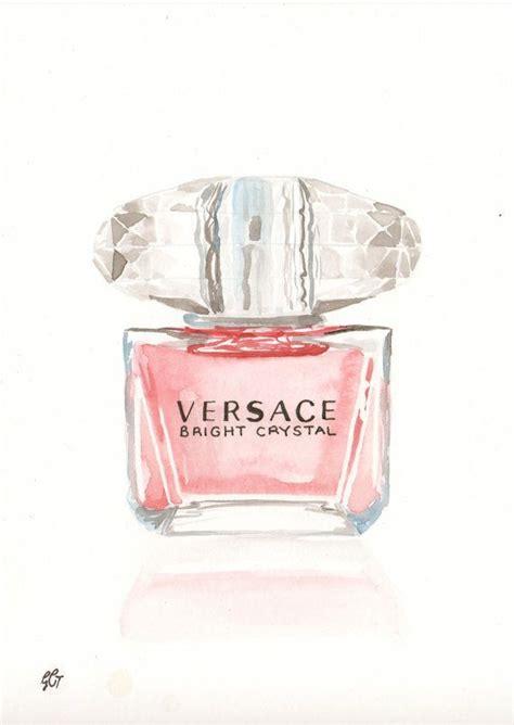 Versace Bright 1771 by Versace Bright Versace Bright Eau De