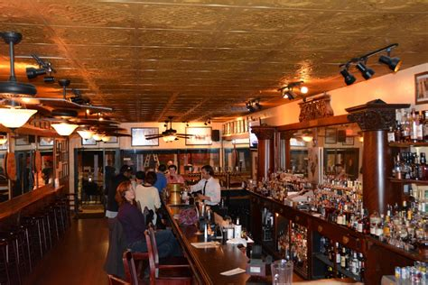top bars in lexington ky an early spring for couples in kentucky