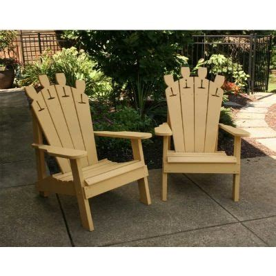 adirondack patio furniture sets 23 best adirondack chairs images on adirondack chairs outdoor furniture and south