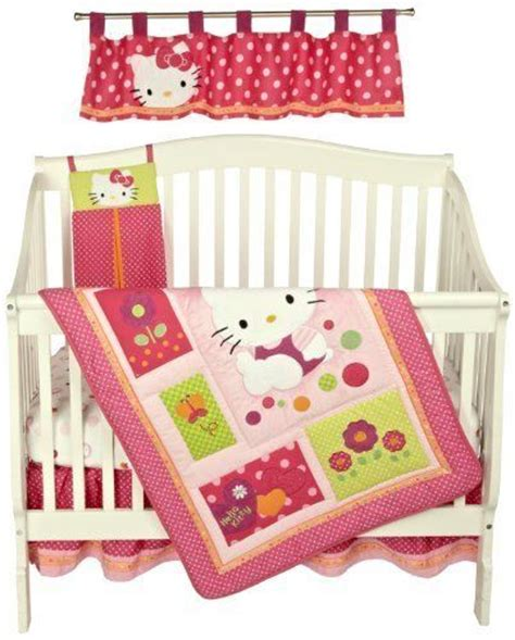 lambs and hello crib bedding 17 best images about room decor on sheets
