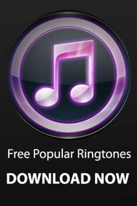 free ringtones for android by deonmusicapp appszoom