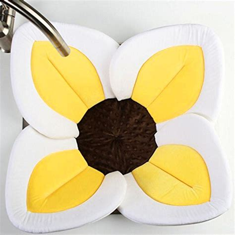 Cushions Sinking by Blooming Baby Sink Bath Seat Cushion Way Up Gifts
