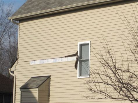 how to install wood siding on a house is it easier to install vinyl siding over stucco