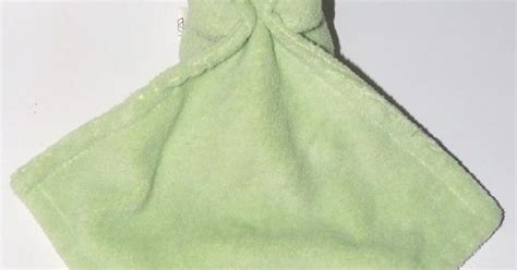 Blankets And Beyond Green by Blankets And Beyond Green Frog Blanket Plush Stuffed