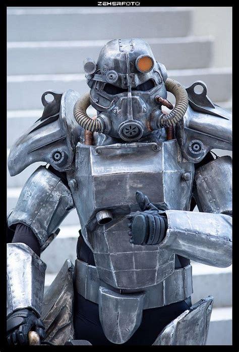 best 25 fallout brotherhood of steel ideas on pinterest 25 best ideas about fallout power armor on pinterest