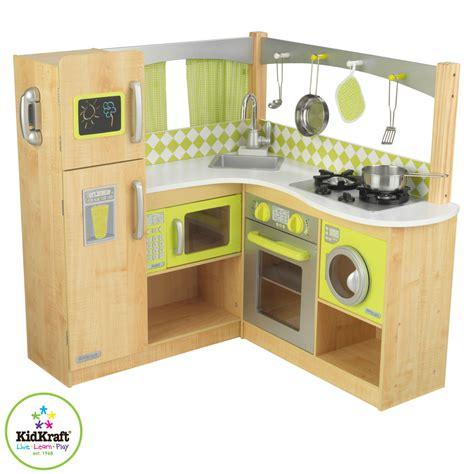 Kochnische Kaufen by Kinderk 252 Che Aus Holz Kidkraft Kinderk 252 Chen G 252 Nstig