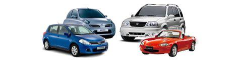 drive nz rental cars car rental christchurch airport
