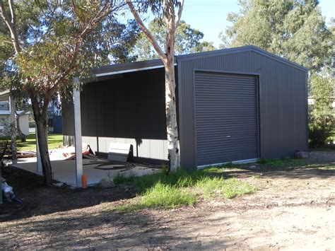 shedmaster custom solutions adelaide is available