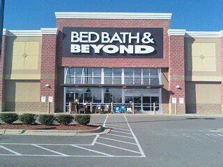 bed bath and beyond berkeley bed bath beyond goldsboro nc bedding bath products