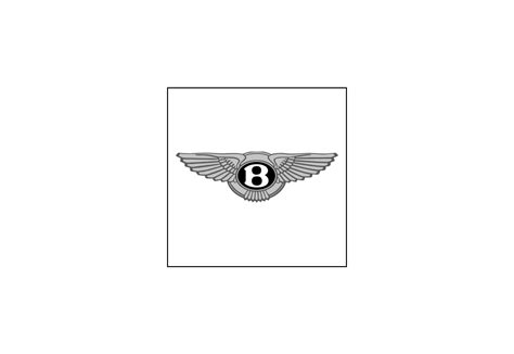 bentley motors logo bentley logo automotive logo