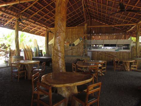 How Much Does A Tiki Hut Cost Tiki Hut
