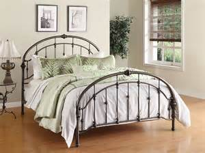 metal headboards and footboards trends including iron beds