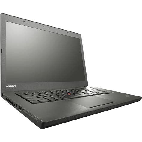 Laptop Lenovo Thinkpad T440 used lenovo thinkpad t440 20b6005bus 14 quot 20b6005bus b h
