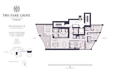 bayshore park floor plan 100 cn tower floor plan 20 best elevations and